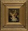 Bloemstilleven, circa 1821 - circa 1910, Groeningemuseum, 0041044000.jpg