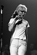 Blondie (Debbie Harry) One.jpg