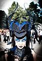 Blue Barrel Stare - Flickr - SoulStealer.co.uk.jpg