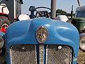Blue Fordson DEXTA logo.JPG