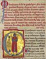 BnF ms. 12473 fol. 102 - Marcabru (1).jpg