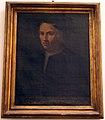 Bncf, ritratto di jacopo sannazzaro.JPG