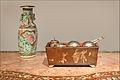 Boîte à bétel (musée du Quai Branly) (5192378452).jpg