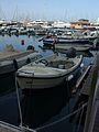 Boat, Ocean Village, Gibraltar.jpg