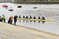 Boat Race 2014 - Reserve Race (33).jpg