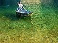 Boating in Dawki.jpg