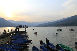 Boats in Phewa Lake 1.JPG