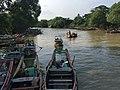 Boats on Dala River.jpg
