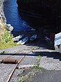 Boats on rails - panoramio.jpg