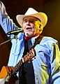 Bobby Bare at the Grand Ole Opry (2).jpg
