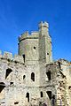 Bodiam castle (19).jpg