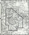 Bodie G-E-M resources area (GRA no. CA-02) - technical report (WSAs CA 010-094, 010-095, 010-099, 010-100, 010-102, and 010-103) - final report (1983) (20198749990).jpg