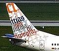 Boeing 737-31S, Deutsche BA AN0062661 (cropped).jpg