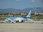 Boeing 737-800 (37119973280).jpg