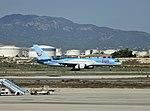 Boeing 757-200 (36706722543).jpg