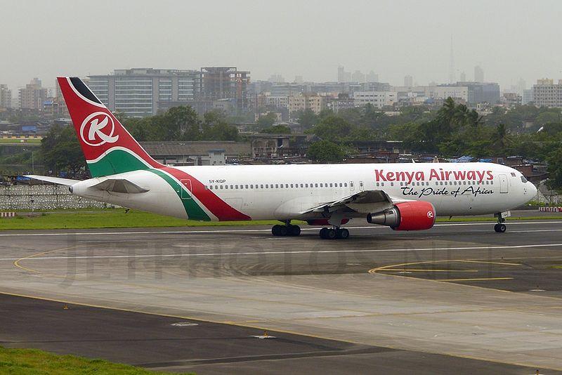kenya airways wikipedia autos post