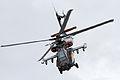 Boeing AH-64D Apache 07 (5969441512).jpg