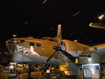 Boeing B-17 Flying Fortress (6693436081) (6).jpg