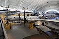Boeing B-29 Enola Gay at NASM 2016-02-17.JPG