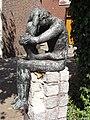 Boekel sculptuur Intimiteit.JPG