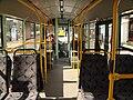Bogdan A601 interior 04.jpg
