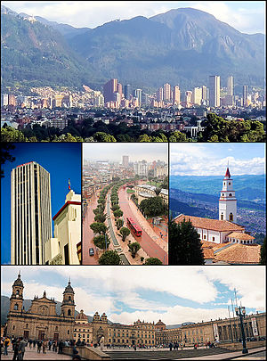 Bogotá, Cundinamarca, Colombia.jpg