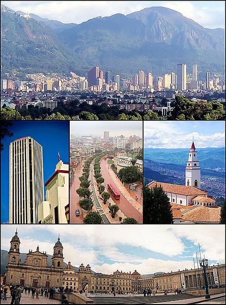 File:Bogotá, Cundinamarca, Colombia.jpg