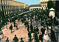 Bogota recruiting 1900.jpg