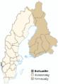 Bohuslän terkep.png