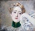 Boldini - Portrait of the Princess of Isenburg Birstein, 1904.jpg