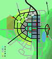 Boliden TWO schematisk stadsplan 1929.jpg