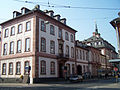 Bolongaro-Palast Bolongaro-Strasse 14042009.JPG