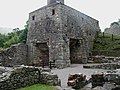 Bonawe Iron Furnace - geograph.org.uk - 93133.jpg