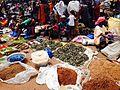 Bondoukou Market ap 012.jpg