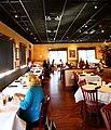 Bonefish Grill, Fayetteville, North Carolina 04.jpg