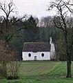 Bonifatius-Kapelle 003.jpg