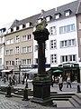 Bonn-bonner-loewe-01.jpg