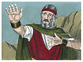 Book of Exodus Chapter 5-8 (Bible Illustrations by Sweet Media).jpg