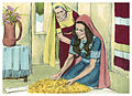 Book of Ruth Chapter 2-9 (Bible Illustrations by Sweet Media).jpg