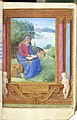 Book of hours - Morgan M348 f27r.jpg