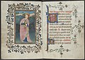 Book of hours by the Master of Zweder van Culemborg - KB 79 K 2 - folios 112v (left) and 113r (right).jpg