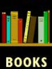 Books - Scott Semans World Coins website directory navigation button.png