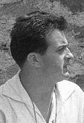 Boris Kuhar
