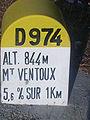 Borne-Mont-Ventoux.jpg