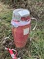 Borne Incendie Impasse Devets - Crottet (FR01) - 2020-12-03 - 1.jpg