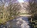 Borrow Beck meets River Lune - geograph.org.uk - 694871.jpg