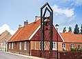 Borstahusens kapell 2018-1.jpg