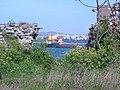 Bosphorus - panoramio.jpg