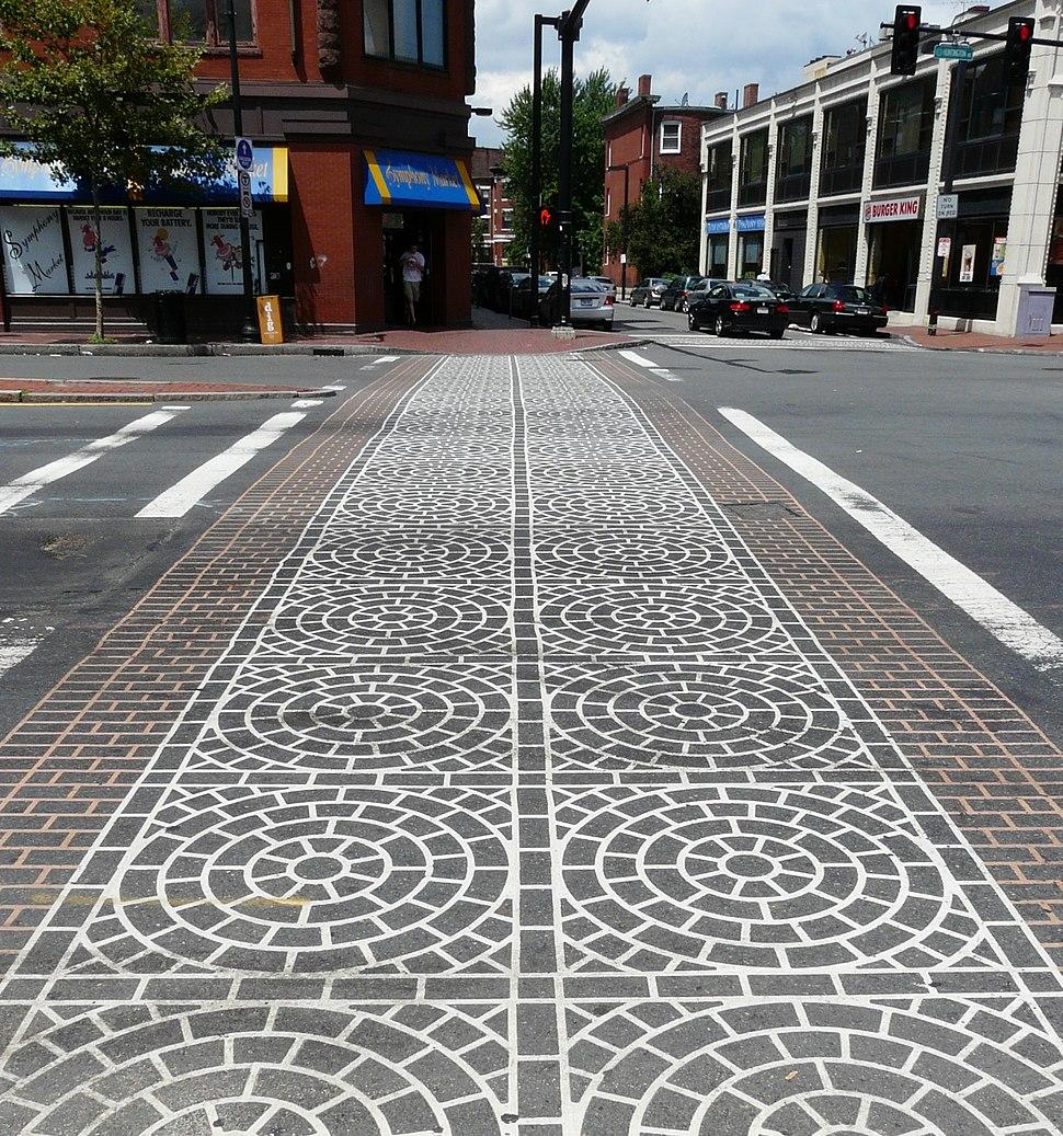 Boston - Crosswalk (cropped 2)