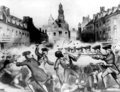 Boston massacre2.PNG